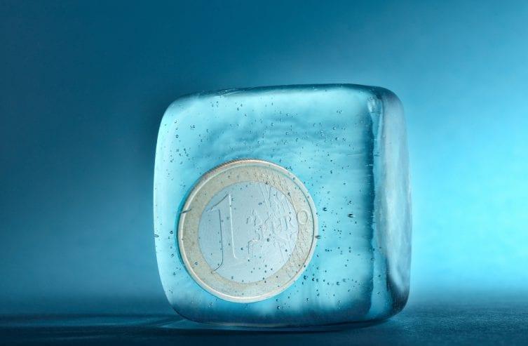 Coin_ Freezer
