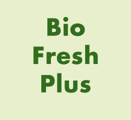 BioFresh Plus_2016