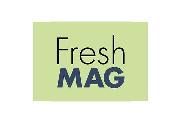 Icon FreshMAG