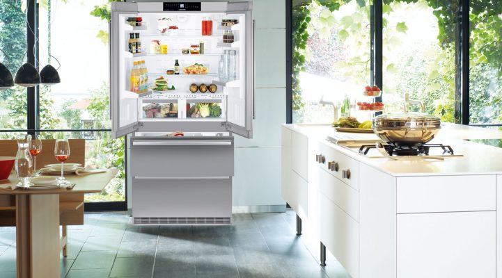 Liebherr Frenchdoor Key Questions And Answers Freshmag In