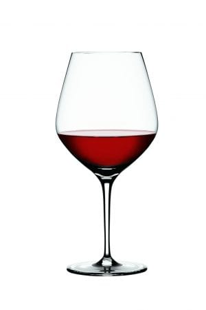 wine glasses_7_Panther