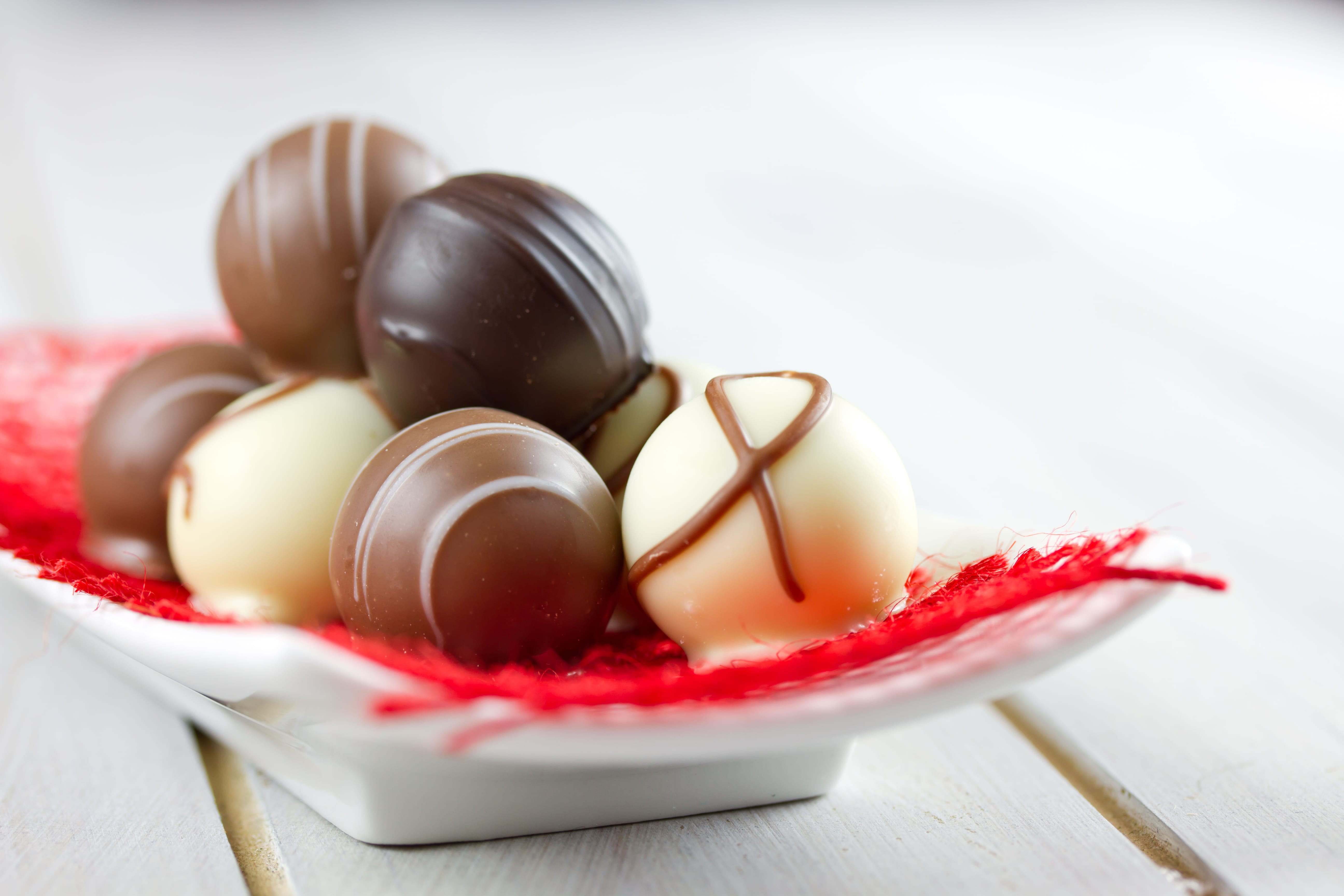 Chocolates Storing Them Right Myths Amp Tips Freshmag In