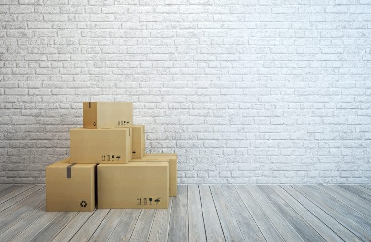 Moving Your Home Freshmag Gives You Tips On How To Move