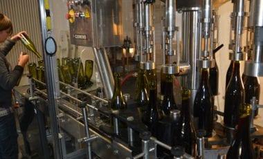 Blog, Food, Enjoyment, Liebherr, Red wine, Sommelier, Wine