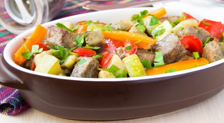 Defrosting, Freezing, Health, Liebherr, Refrigerator, Storage, Vegetables, vitamins