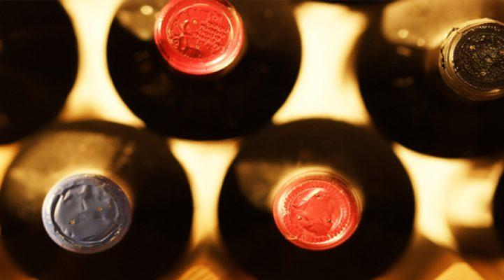 Blog, Food, Enjoyment, Storability, Liebherr, Sommelier, Wine, Wine maturation
