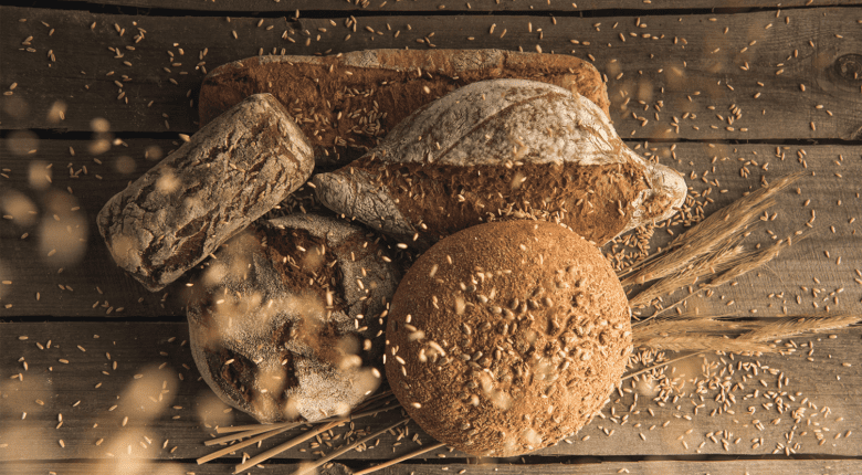 How To Make Bread Freshmagazine