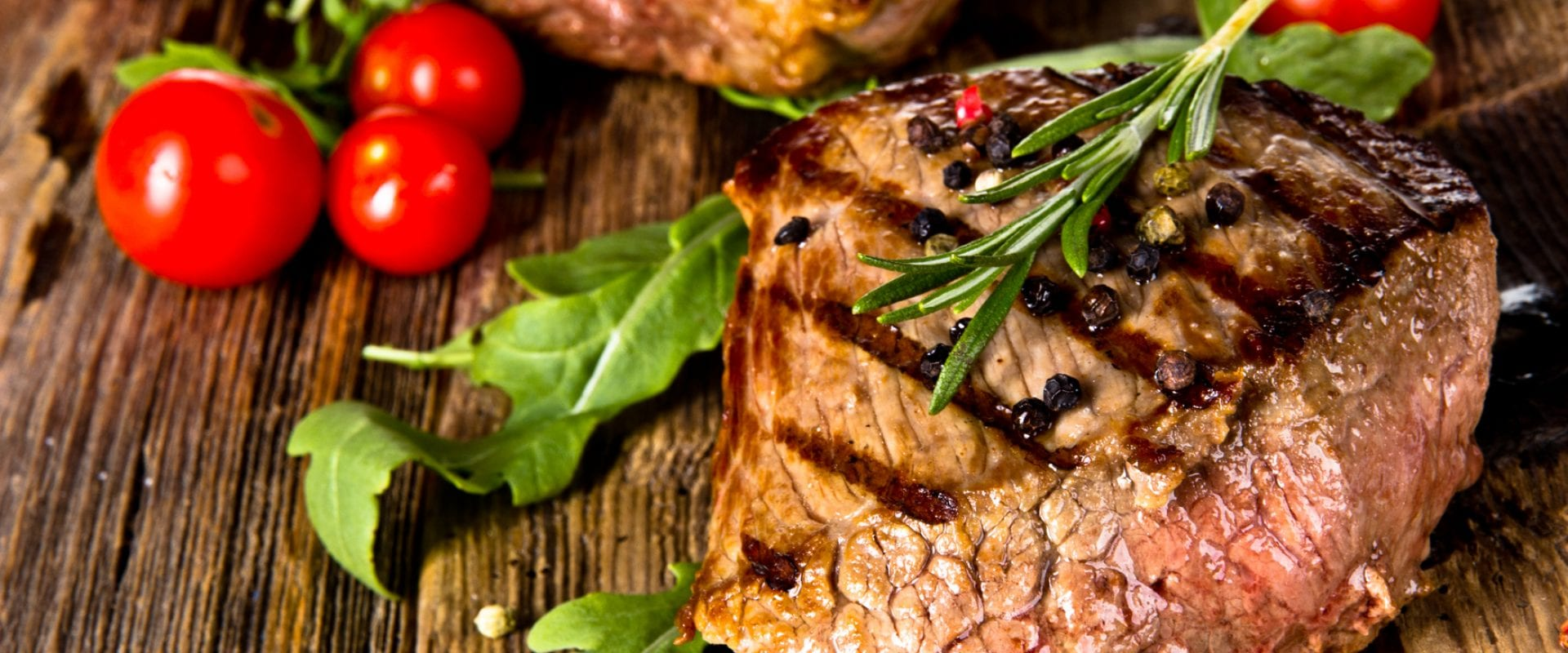 Barbecue lovers: time to meat up!