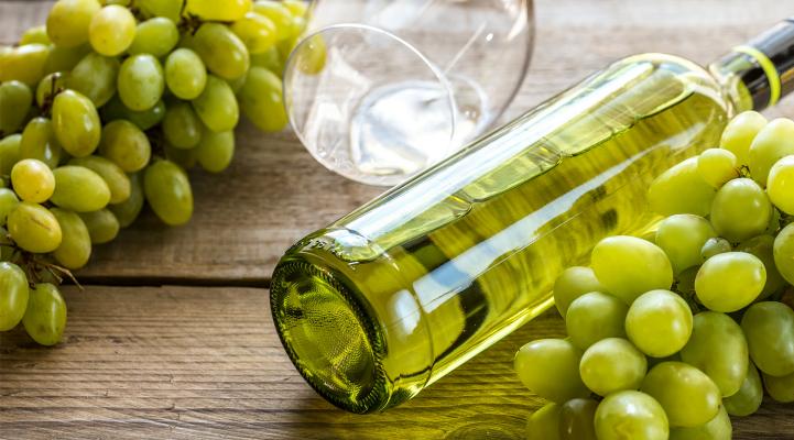 Rielsling Kabinett Summer Wine