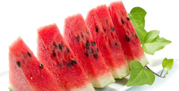 Slider_Watermelon