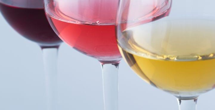cult wines