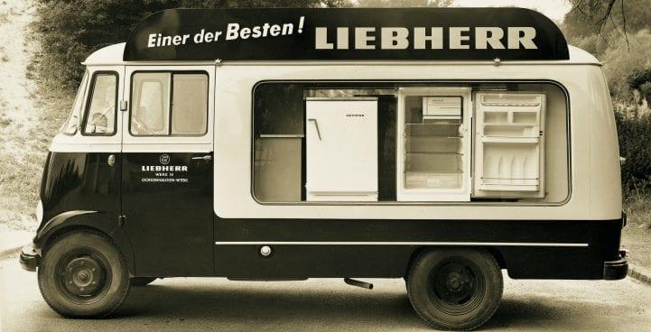 liebherr_hist-2-721x400
