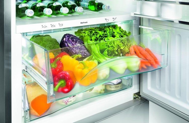 Food Preservation_BioFresh_2