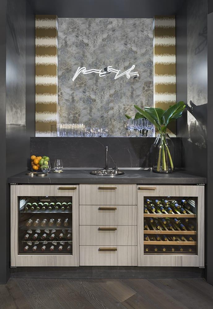Monolith Inception Kitchen - FreshMAGAZINE