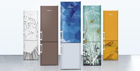 Slider_design_your_fridge