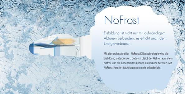 Content_deefrost-freezer_Liebherr