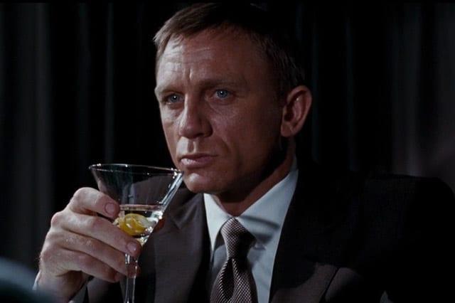 640-james-bond-martini
