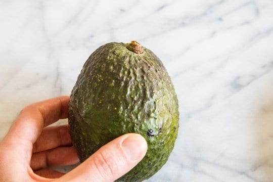 avocado-ripeness2