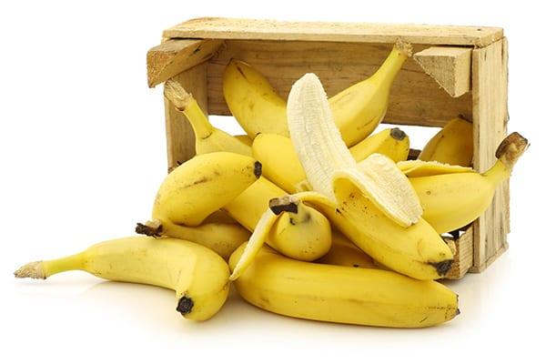 Post_bananas2_Panther-Media