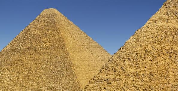 Slider_Pyramids_Panther