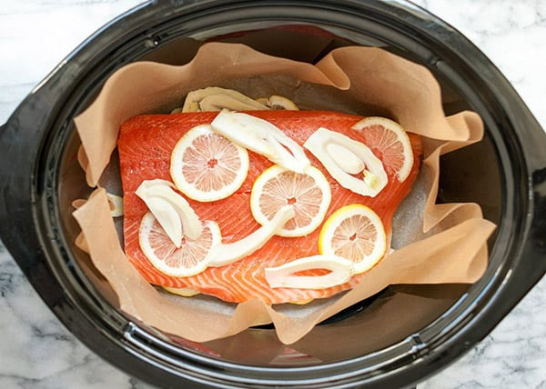 Slow-Cook-Salmon
