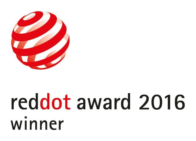 16 модела хладилници Либхер от новата генерация BluPerformance спечелиха престижната Red Dot Award 2016