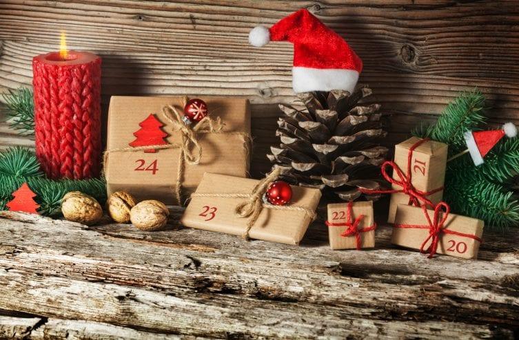weihnachten kalender
