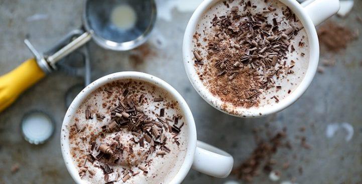 stout-hot-chocolate-2