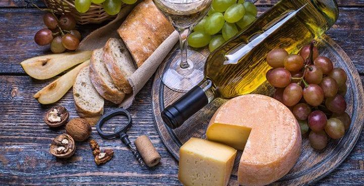 Кои е най-добрият тирбушон за отваряне на бутилка вино?