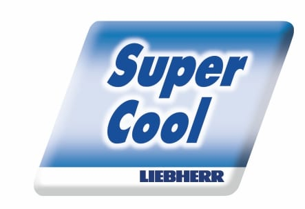 SuperCool_Stage