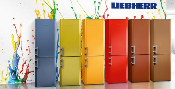 Liebherr_colourline_slider