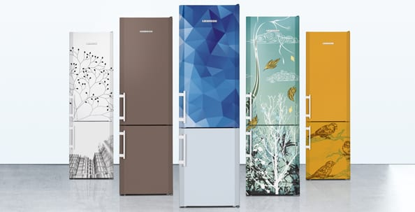 Slider_design_your_fridge2
