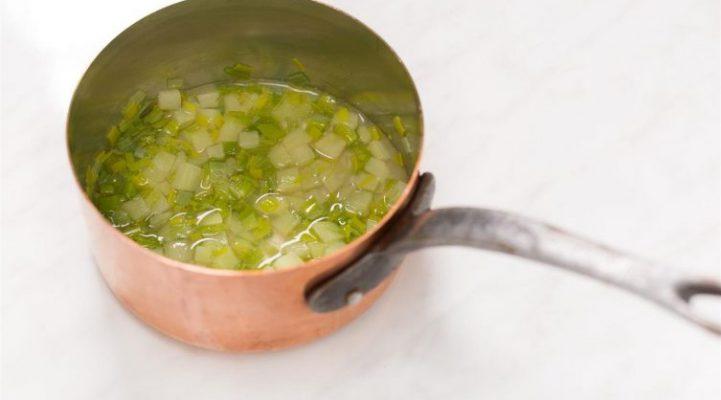 supa crema de praz cu cartofi 7