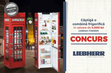 blog-concurs_blog_liebherr