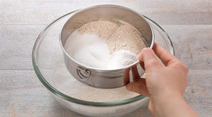 preparare-1-tort-de-mere-fara-oua-liebherr