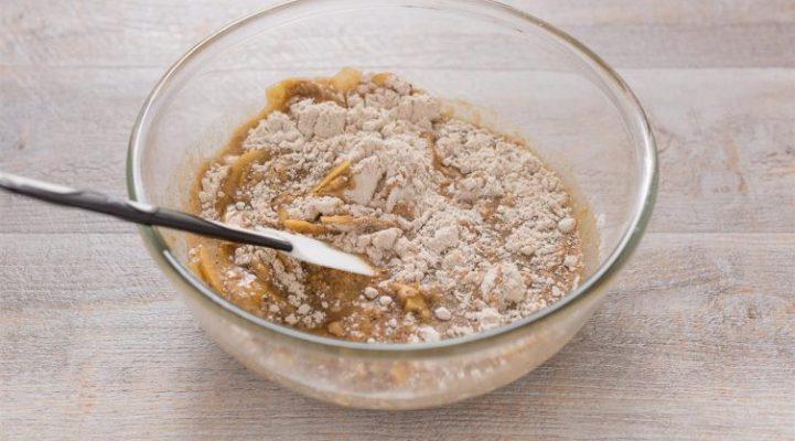 preparare-5-tort-de-mere-fara-oua-liebherr