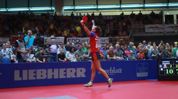 liebherr-romania-tenis-de-masa