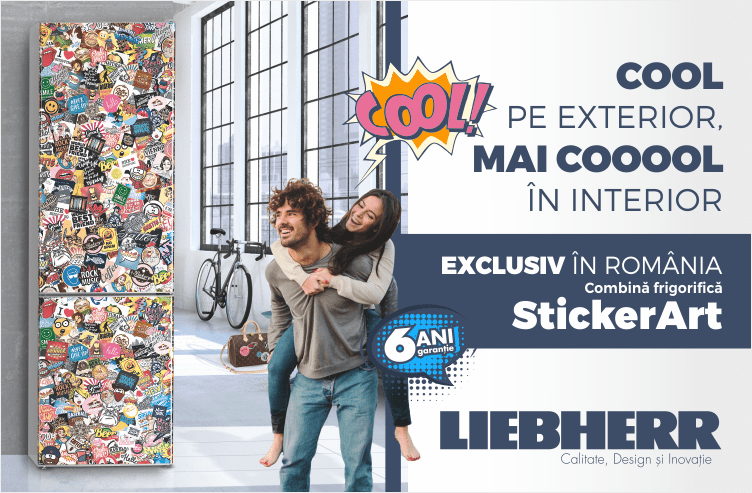 combina-frigorifica-sticker-art-liebherr-home