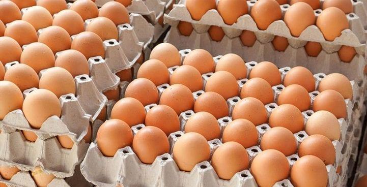 despre-oua-1
