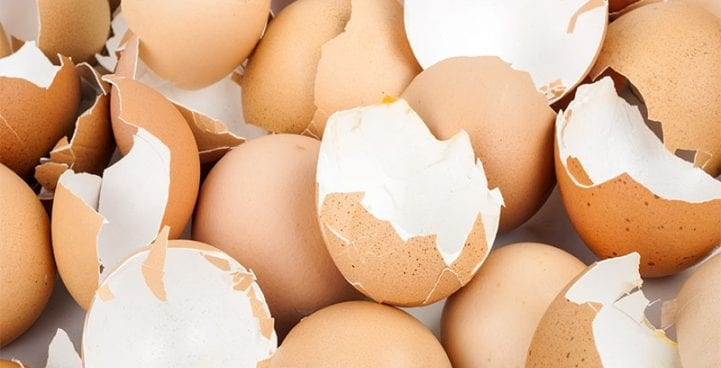 despre-oua-4
