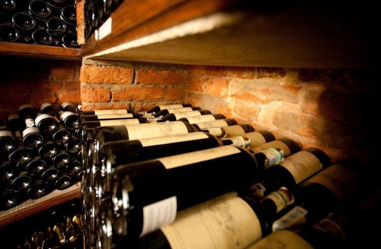 etape-de-productie-ale-vinului-8