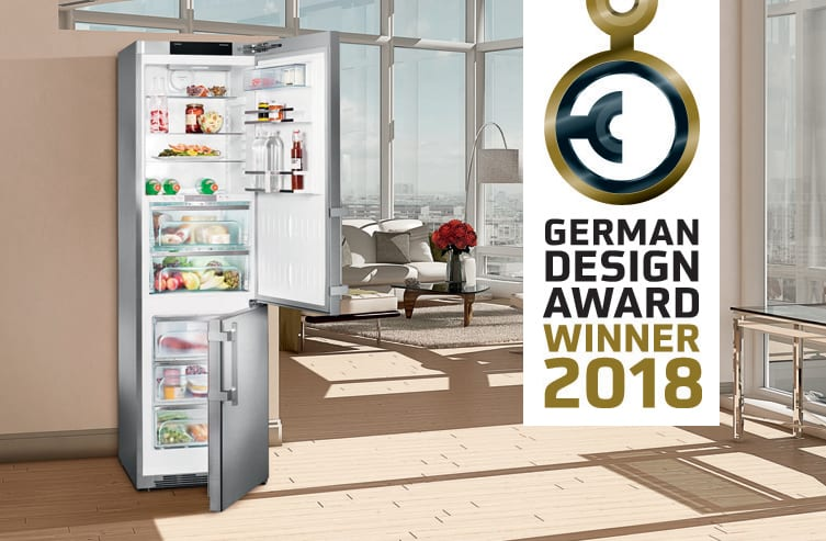 Liebherr_CBNies-4858_GermanDesignAward_2018