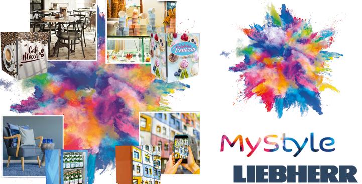 mystyle-post-image2-721x400