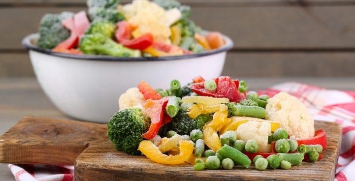 legume-congelate-la-conserva-1