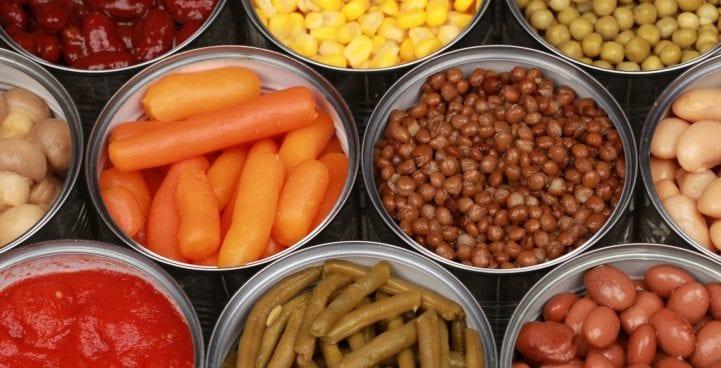 legume-congelate-la-conserva-2
