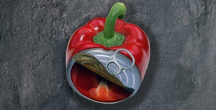 legume-congelate-la-conserva