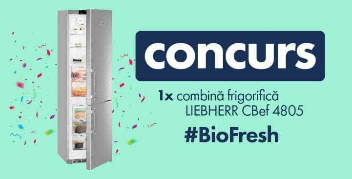 liebherr-electrocasnice-concurs