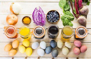 incercati-vopsele-naturale-pentru-ouale-de-paste