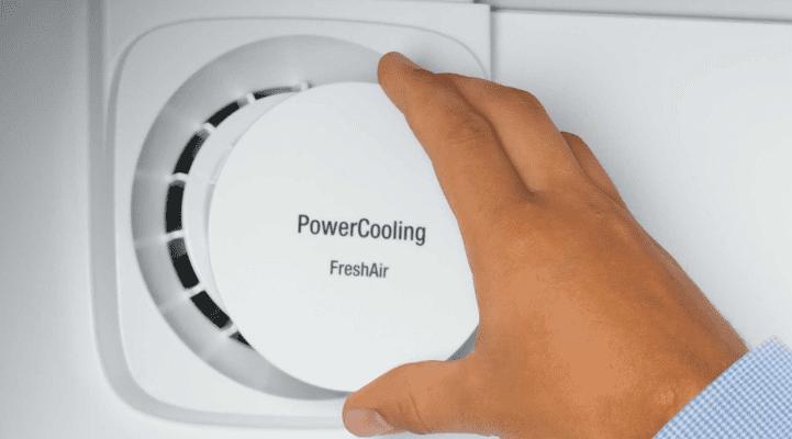 aer-curat-in-frigider-liebherr-1