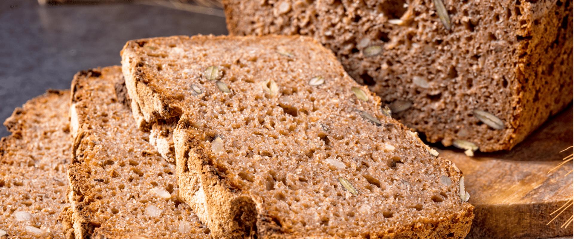 Consumați suficiente fibre pentru o dietă sănătoasă?
